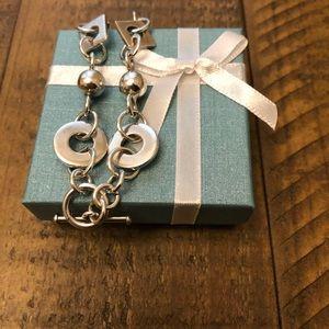 Jewelry - 925 sterling silver bracelet